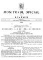 Monitorul Oficial al României. Partea I 2005-07-05, nr. 577.pdf