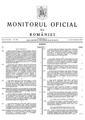 Monitorul Oficial al României. Partea I 2007-11-22, nr. 793.pdf