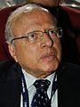 Monkombu Sambasivan Swaminathan - Kolkata 2013-01-07 2671.JPG