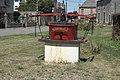 Monnerville Pompe incendie 401.jpg