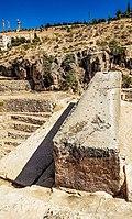 Monolithe Baalbek.jpg