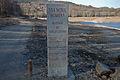Monolito de pedra (6892947468).jpg