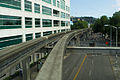 Monorail (Seattle, Washington)-3.jpg
