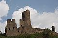 Monreal (Eifel) Burg19.JPG