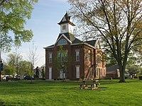 Monroe Township Hall-Opera House.jpg