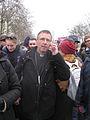 Monseigneur Olivier de Germay.jpg