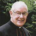Monsignor R. Donald Kiernan.jpg