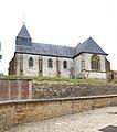Mont-Saint-Martin-FR-08-église-07.jpg