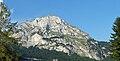 Mont Lodina.JPG