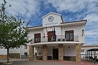 Montabo, Ayuntamiento.jpg