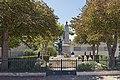 Montbartier - Le monument aux Morts.jpg