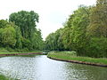 Montbouy-FR-45-Chenevières-canal-07.jpg