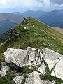 Monte Generoso 09-2008 - panoramio - adirricor (1).jpg