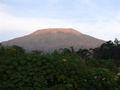 Monte Marapi.JPG