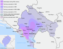 Montenegro territory expanded (1830-1944).png