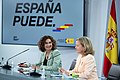 Montero Calviño prensa 06102020.jpg