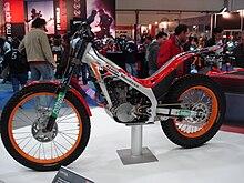 Motorcycle Loan Bad Credit Guaranteed