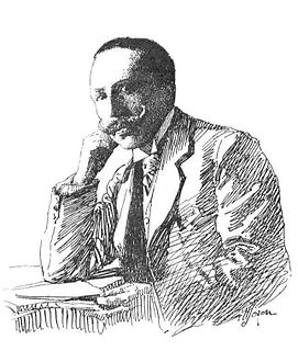 French writer and essayist