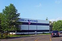 Montgomery, NY, Town Hall.jpg