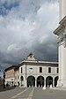 Montichiari Piazza Santa Maria e duomo 2.jpg
