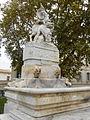 Montpellier 04-pl-Canourgue.JPG