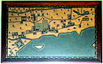Montréal de 1645 à 1675 - Paul-Émile Borduas.JPG