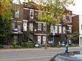 Montréal rue St-Denis 356 (8212689527).jpg