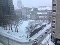 Montreal (33365219501).jpg