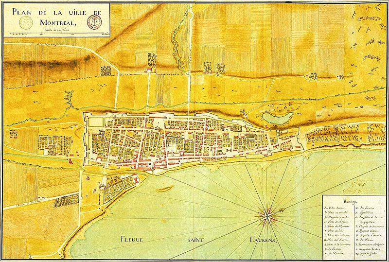 File:Montreal 1725.jpg