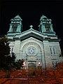 Montreal Redempteur1 tango7174.jpg