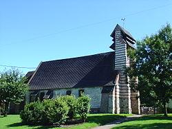 Monts-en-Ternois église5.jpg