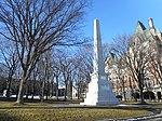 Monument Wolfe-Montcalm.jpg