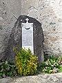Monument aux morts, village de Gère, Gère-Bélesten, Pyrénées-Atlantiques 20200310 143002.jpg