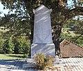 Monument aux morts de Marquerie (Hautes-Pyrénées) 1.jpg