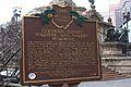 Monument marker.jpg