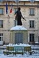 Monument morts Villejuif 11.jpg