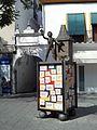Monumento Alfarería.jpg
