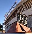 Monumento a la Afición del Real Betis Balompié.jpg