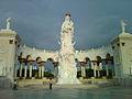 Monumento a la Virgen de Chiquinquirá 02.jpg