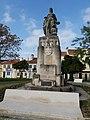 Monumento aos Mortos da Grande Guerra (Abrantes) 03.jpg