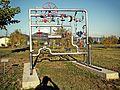 Monumento industriale n.6b.jpg