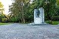 Monumento luigi luzzatti.jpg