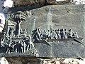 Monumentul lui Tudor Vladimirescu, Târgu Jiu img0580.jpg