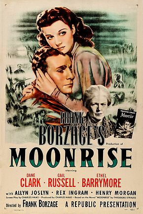 Description de l'image Moonrise (1948 film poster).jpg.
