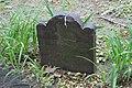 Moore-Jackson Cemetery 02.JPG