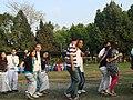 Mopin festival dance.JPG