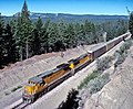 More Union Pacific Trains from Roger Puta - 14 Photos (27088681222).jpg