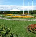 Morecambe, UK - panoramio (17).jpg