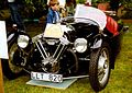 Morgan 3-Wheeler 1939.jpg