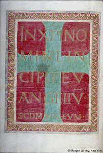 Morgan Library Lindau Gospels, M1.013v.jpg
